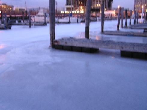 ice1.jpg