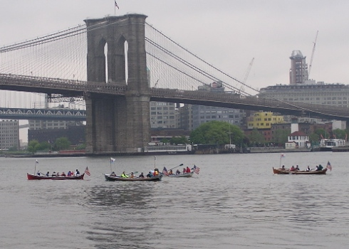 whitehall-rowing.jpg