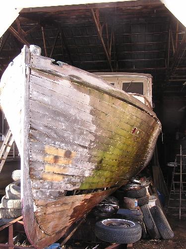 woodyacht.jpg