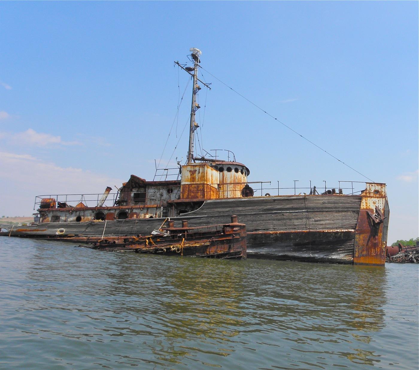 Staten Island Liberian