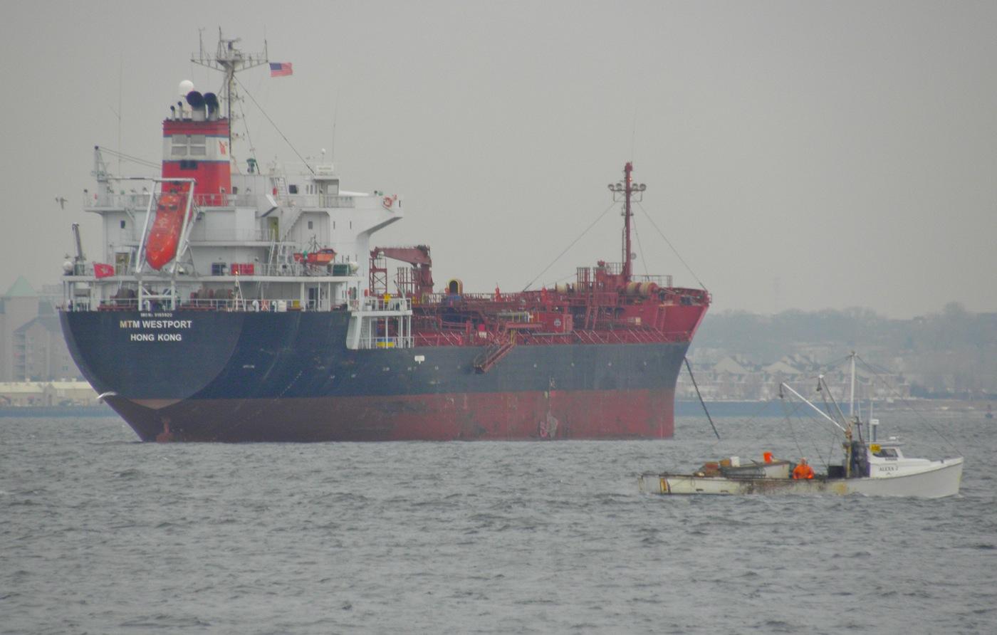 sextans vessel