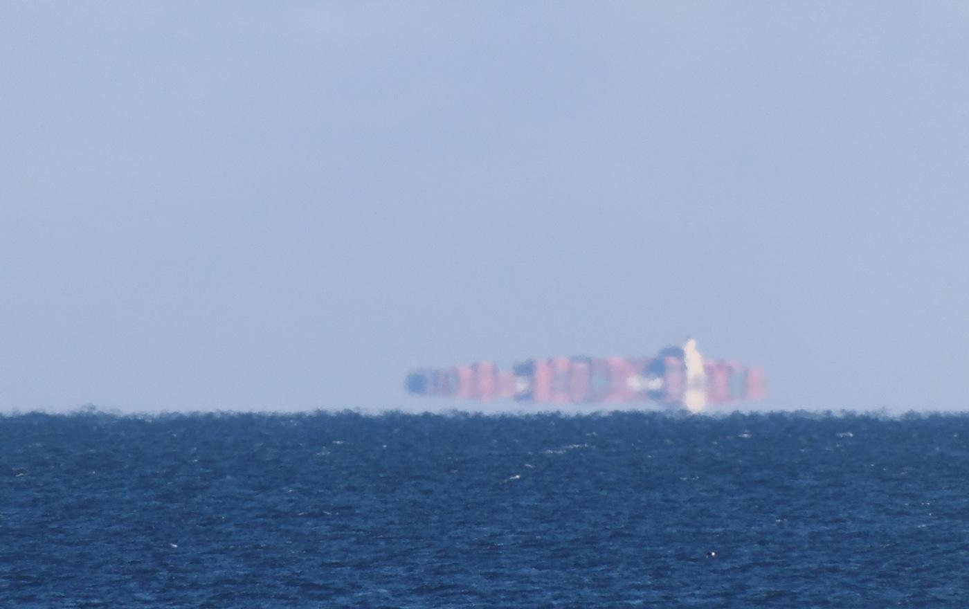 Distance From Rosemary Beach To Panama City