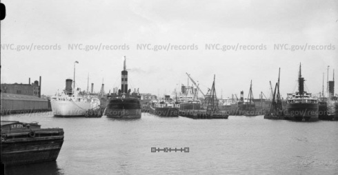 0aaaat4toddsshipyard1935-41