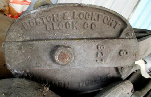 lockfort