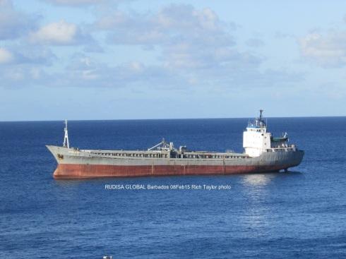0aaaamrRUDISA GLOBAL Barbados 020815 - sc-2