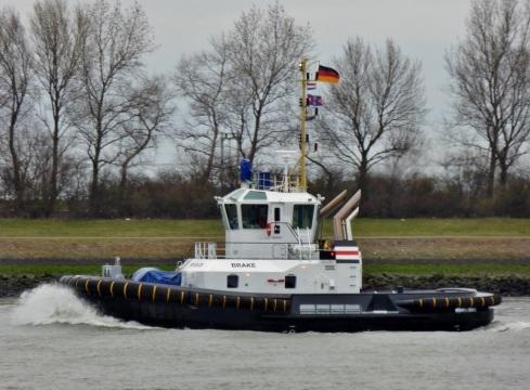0aaaarrt4BRAKE, Nieuwe Waterweg-0590