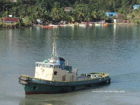 0aaaarrt8CHALE St Lucia 020715 - sc-2