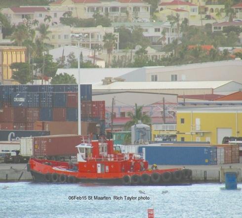 0aaaarrt9ISTRIA St Maartens 020615 - sc-2