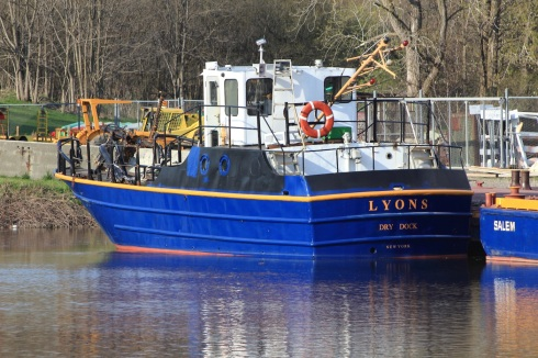 0aaaagb1Lyons ex buoy tender 5 3 2015 J LaDue