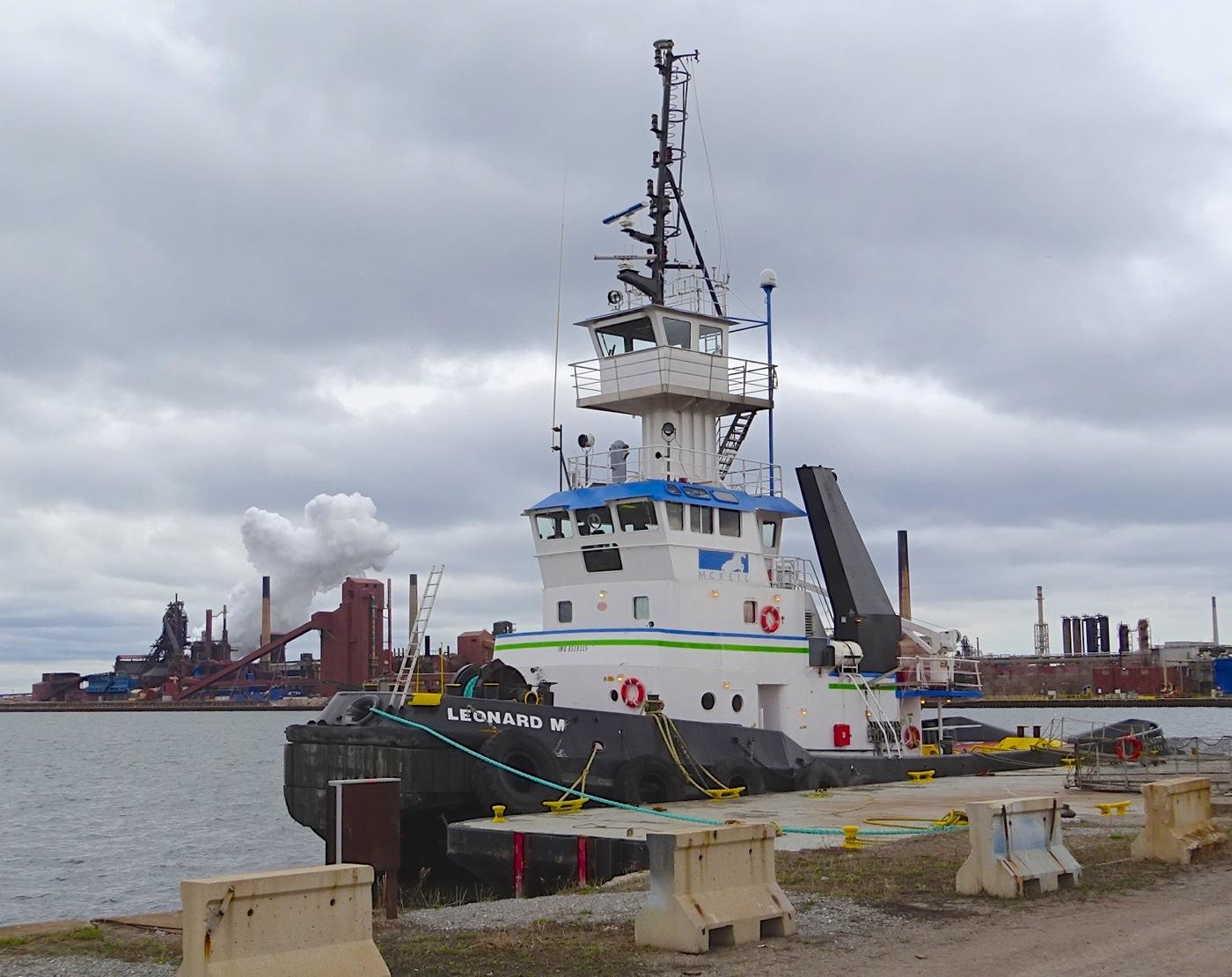 Tugboat Tony S Bagel Cafe Wilmington Nc Menu