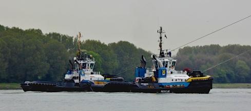 0aaaars2Smit Panther en Smit Schelde-0880