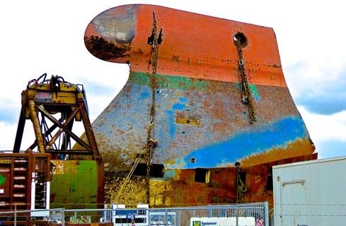 0aaaa7boeg BALTIC ACE, Waalhaven, foto vanaf de Pannerdenstraat-00980