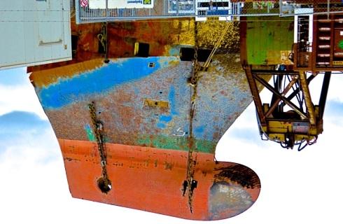 0aaaa8boeg BALTIC ACE, Waalhaven, foto vanaf de Pannerdenstraat-00980