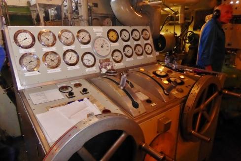 20. machinekamer ELBE-0230