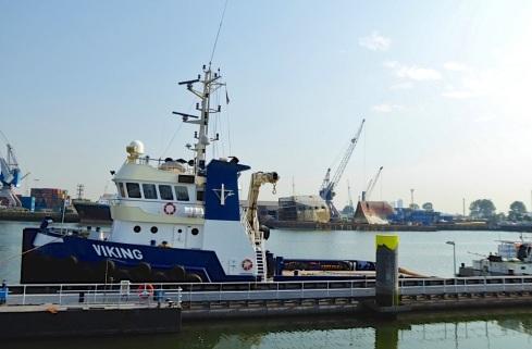0aaaa1VIKING, Waalhaven-0854