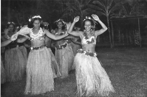 0aa6Papeete Tahiti (4)