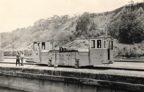 0aa7cPanama Canal (2)