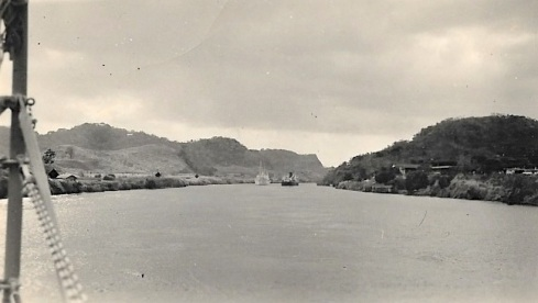 0aa8Panama Canal (4)