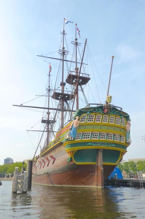 1bAmsterdam