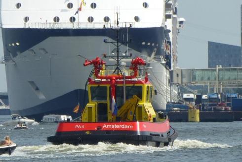 2Amsterdam