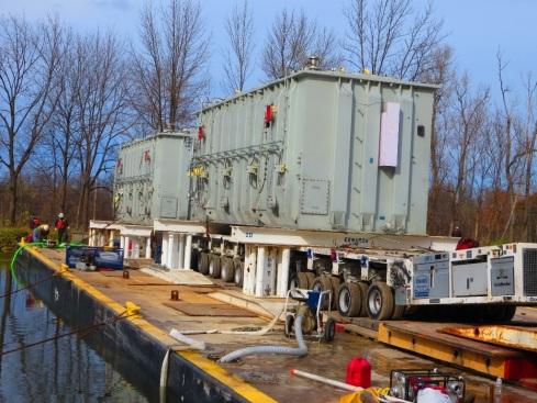 3Balancing and raising the barge (1024x768)