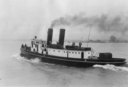 0at3grattan 2 c 1924