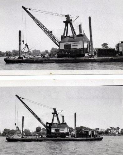 0aad2usacederrickboatErie52
