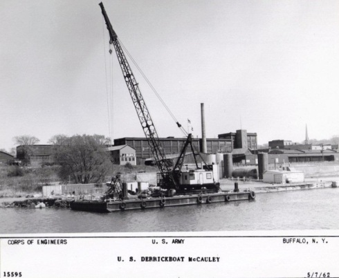0aad3usacederrickboatMcCAULLEY62