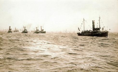 0aaksNYTugboats01042016-001