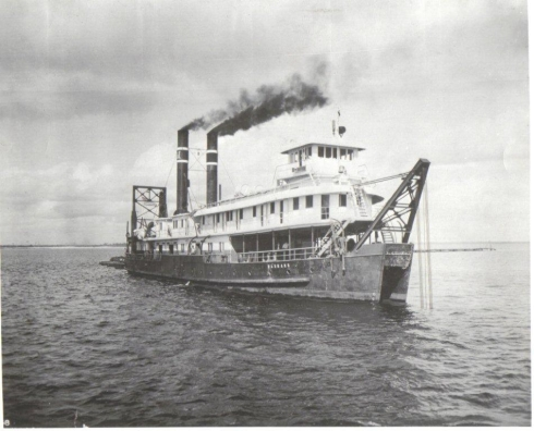 0achs1Dredge Barnard Tampa 1924-1925