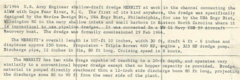 bb1USACE DREDGE MERRITT FACT SHEET-2