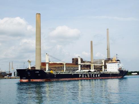 DSCF4928