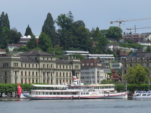 IMG_4333 062516 DS William Tell Luzerne