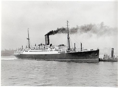 california1930