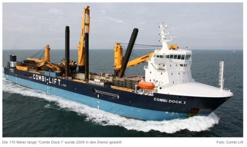 combi-dock-1