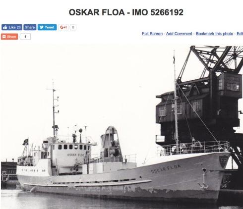 oskar-floa