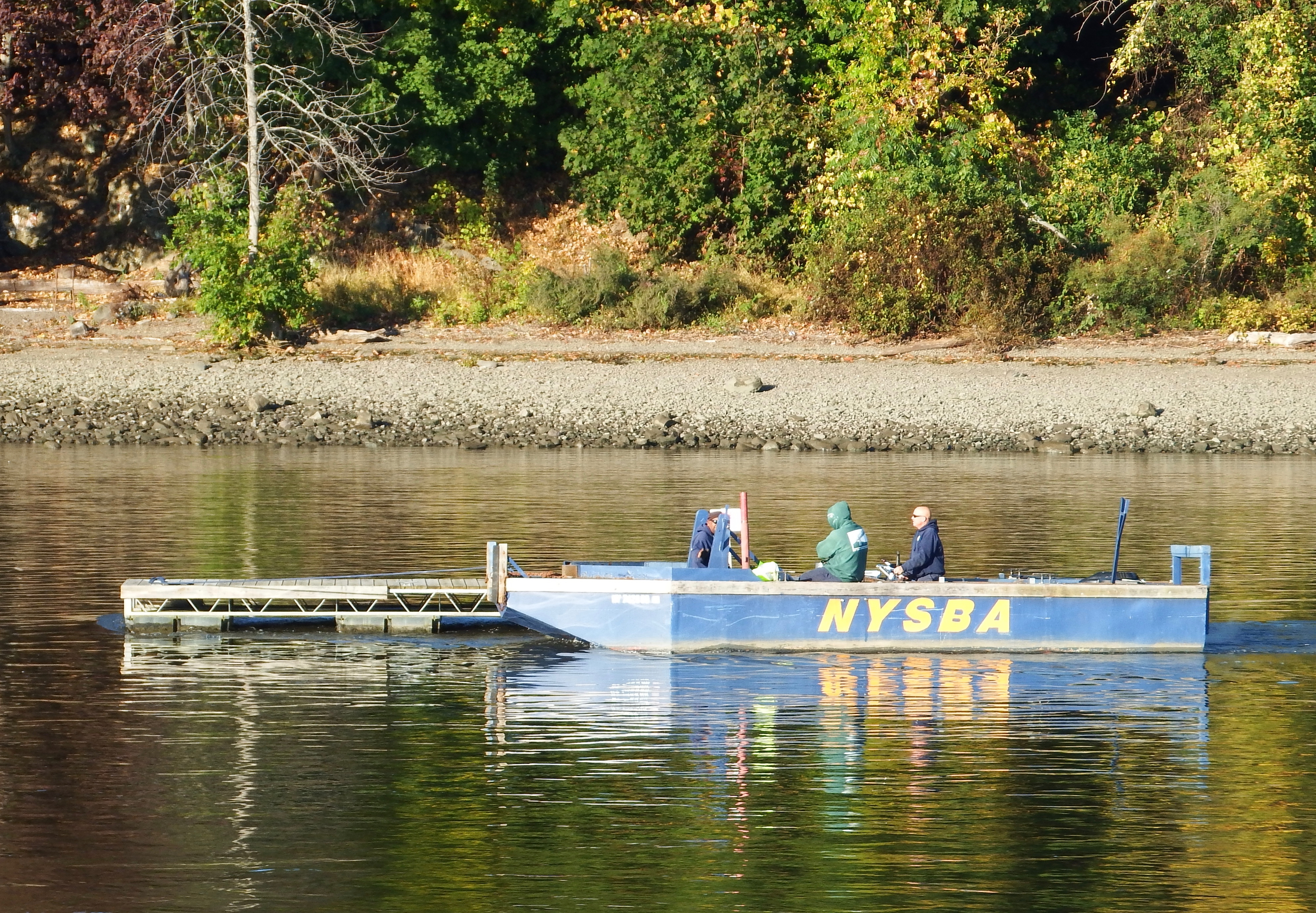 lm pin boat boarding wag duck lip blinds steps model blind jon mount on