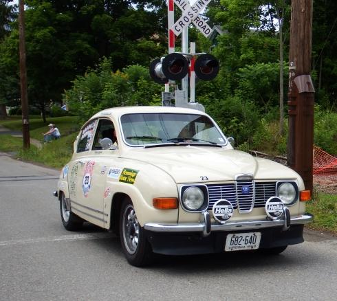 Used Cars Bangor Maine Manual Transmission